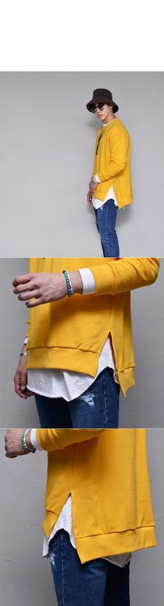 37 Best Clothes images | Clothes, Mens fashion:__cat__, Menswear