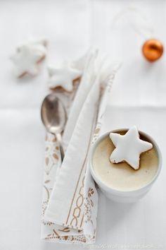 Christmas | Food by blanca
