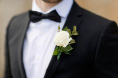 Explore millions of stunning wedding images to help inspire and plan your perfect day. Wedding Bouquets, Wedding Flowers, Tent Reception, Marrying My Best Friend, Wedding Images, Wedding Suits, Marry Me, Corsage, Casamento