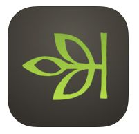 Free Family History Apps You might do the majority of your genealogy research at home. What about if you are working on something away from home? That's where mobile genealogy apps can be helpful. Here are a few to check out that you can download for free. Ancestry, BillionGraves, Flickr, MyHeritage. Build your family free w FamilyTree.com