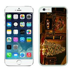 http://www.xjersey.com/christmas-iphone-6-cases-white10.html Only$21.00 CHRISTMAS #IPHONE 6 CASES WHITE10 Free Shipping!