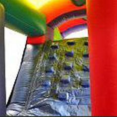 Bouncy Castle, Castles, City Photo, World, Fun, The World, Chateaus, Palaces, Palace