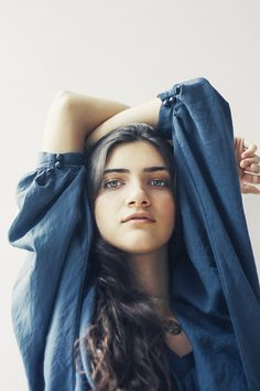 Gigi (@gigiroseney)   Photography and Retouching by Muchin Agurto  #model #modeltest #beauty #portrait #fashion #pose #girl #face #eyes #photoshoot #muchinagurtophotography #ecuador  www.behance.net/muchinagurto www.facebook.com/muchinagurtophotography