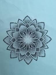 TATUAJES SORPRENDENTES Tenemos los mejores tatuajes y #tattoos en nuestra página web tatuajes.tattoo entra a ver estas ideas de #tattoo y todas las fotos que tenemos en la web.  Tatuaje Maorí #tatuajeMaori