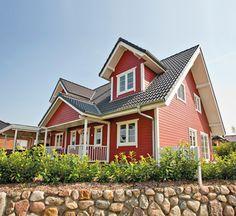 Talis – Ihr Holzhaus Partner!    Interessieren Sie sich für Holzhäuser ein Blockhaus, oder ein Schwedenhaus oder ein anderes, wertbeständiges Wohnhaus aus Holz? Dann liegen Sie voll im Trend der Zeit – denn der ökologische Holzbau hat Konjunktur. Wohnhäuser aus Holz sind die Häuser der Zukunft. Holz atmet, lebt, wirkt