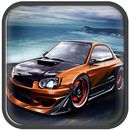 Download Crazy Speed Racer Apk  V1.5:       Here we provide Crazy Speed Racer V 1.5 for Android 4.1++ Drive fast speed if you can! Game Features:– 3 different style of environments– 2 different control– Police car and Pickup truck– Choice color and rings– Very enjoyable gameplay– Vehicle damage...  #Apps #androidgame #Skinpack  #Racing https://apkbot.com/apps/crazy-speed-racer-apk-v1-5.html