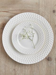 EVA Plates   Nordic House Stylish Dinner Sets, Perfect For Any Gift List  And They Add A Gorgeous Scandi Touch To Your Home For Very Little Cost.