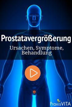 Gelber Stuhlgang - Ursachen und Behandlung   praxisvita.de ...