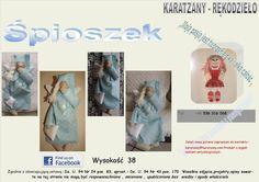 SKLEP - Strona internetowa Karatzany ! Sprzedaż wysyłkowa rękodzieła