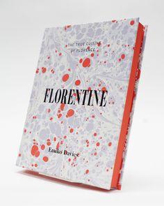 Florentine: Amazon.co.uk: Emiko Davies: 9781743790038: Books