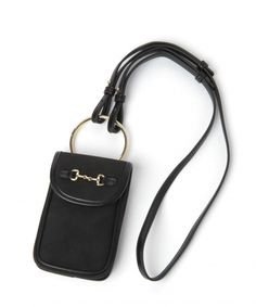 Small Case, Slg, Leather Projects, Small Leather Goods, Mini Bag, Tech Accessories, Leather Bag, Pouch, Handbags