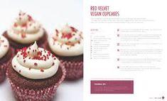 Resultado de imagem para cookbook design