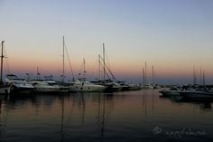sunset at the marina Shopping Websites, News Blog, Sailing Ships, Fine Art America, Trust, Curry, Places To Visit, Fat, Sunset