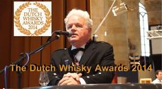 Dutch Whisky Awards 2014