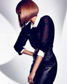Прически и стрижки 2014/2015: фото красивых, модных, стильных причесок и стрижек на портале HAIR.SU