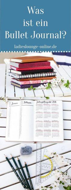 BULLET JOURNAL IDEEN DEUTSCH Was ist Bullet Journaling? Hier erfährst du die wichigsten Grundlagen und warum es sich lohnt, mit dem Bullet Journal zu starten! Finde Ideen und Inspiration für dein Bullet Journal bei Ladies Lounge. #bulletjournalideendeutsc Journal Paper, Scrapbook Journal, Baby Scrapbook, Travel Scrapbook, Bullet Journal Spreads, Bullet Journal Inspo, Junk Journal, Journal Inspiration, Journal Ideas