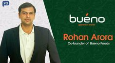 #Startup who has always been driven by a common goal of creating a world-class company