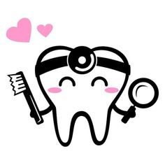 Teeth have got to last an entire lifetime, therefore it is vital that you manage them. Dental health is not that difficult to achieve. Dental Humor, Dental Hygienist, Dental Assistant, Dental Surgery, Dental Implants, Dental Health, Oral Health, Dental Pictures, Local Dentist