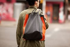 Handbag Love on Pinterest | Celine, Tommy Ton and Fendi