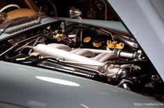 Mercedes-Benz-300SL-w198-Roadster-31.jpg (1280×850)