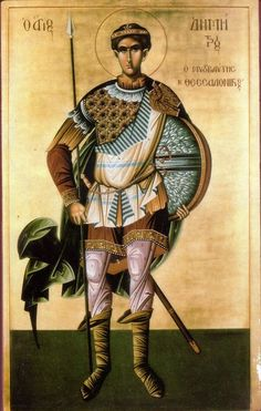 Orthodox Icons, Samurai, Mosaic, Greek, San, Mosaics, Greece, Samurai Warrior, Mosaic Art