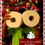 Accessorize your toilet rolls with Toilet Paper Origami {Tutorial} Accessorize your toilet rolls with Toilet Paper Origami {Tutorial} - Mommy Snippets Toilet Paper Origami, Toilet Paper Roll Crafts, Paper Roll Holders, Toilet Paper Roll Holder, Farmhouse Toilet Paper Holders, Toilet Paper Humor, Christmas Toilet Paper, Toilet Paper Dispenser, Lantern Craft