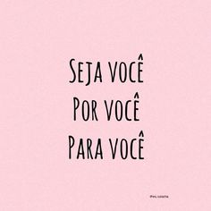 New wallpaper frases portugues ideas - Motivational Phrases, Inspirational Quotes, Words Quotes, Wise Words, Little Bit, Frases Tumblr, More Than Words, Inspire Me, Love You