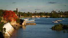 Ibo Island, Mozambique Africa, Island, World, Places, Travel, Viajes, Islands, Destinations, The World