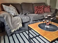 Apartment in Reykjavík, Iceland. A one bedroom apartment in an excellent location in the heart of the city. Perfect for a couple or two persons.  In a walking distance to a lot of Reykjavik's main attractions.  The apartment is in a beautiful house at the corner of Bergþórugata a...