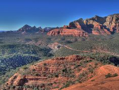 Visit Sedona, Grand Canyon, Beautiful Homes, Road Trip, Sedona Arizona, Adventure, Nature, Travel, House Of Beauty
