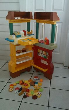 also known as the fisher price safety gate this item has rh pinterest com Fisher-Price Plastic Baby Gate Fisher-Price Baby Fence