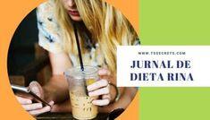 Dieta Rina Meniu zilnic - Ziua de Vitamine - T's Secrets Rina Diet, Metabolism, The Secret, Health Fitness, Healthy Recipes, Healthy Food, Foods, Healthy Foods, Food Food