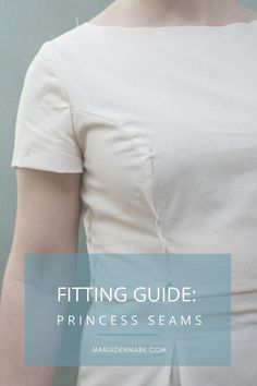 37 Best SEWING | FITTING TIPS images in 2020 | Sewing, Sew