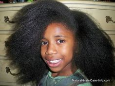 Take Better Care Of Your Hair Starting Today! - Hair Care Tips Real Hair Wigs, Human Hair Wigs, Natural Hair Care, Natural Hair Styles, Regain Hair, Front Hair Styles, Natural Afro Hairstyles, Black Hair Care, Hair Starting