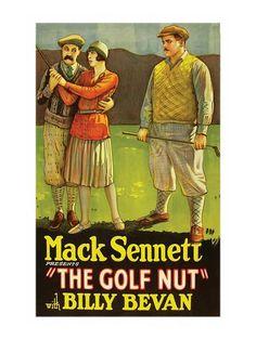 Best Golf Clubs, Vintage Golf, Vintage Art, Popular Sports, Womens Golf Shoes, Golf Training, Golf Quotes, Sports Art, Golf Fashion