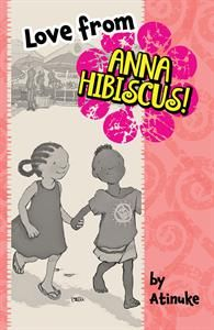 Another book in the Anna Hibiscus series. A wonderful look at daily life in modern Africa. Anna and her grandfather are determined to help a boy who is all alone. Teaching Style, Help Teaching, Morning Devotion, Award Winning Books, Science Books, Great Stories, Reading Skills, Read Aloud, Book 1
