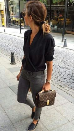 Find More at => http://feedproxy.google.com/~r/amazingoutfits/~3/SvfsXp54A1A/AmazingOutfits.page