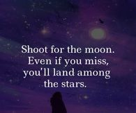 Shoot For The Moon Thursday Pictures, Saturday Images, Mother Pictures, Moon Pictures, Awesome Quotes, Best Quotes, Thirsty Thursday, Facebook Image, Like You