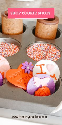Skip the cliche, gift that special woman in your life with something UNIQUE this mothers day, mothers day gifts, Birthday gifts for mom Mothers Day Presents, Gifts For Mom, Royal Icing Piping, Cookie Shots, Mothers Day Gifts From Daughter, Mom Birthday Gift, Mommy And Me, About Me Blog, Kit
