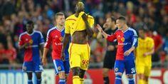 Prediksi Skor Basel vs Sevilla 11 Maret 2016 Malam Ini