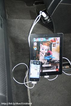 Car Chargers, Usb, Amazon, Phone, Amazons, Telephone, Riding Habit, Mobile Phones