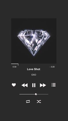 a beautiful new song of EXO eyyyyyyyyyyyy it is the love shot na na na na na na nan na Et Wallpaper, Music Wallpaper, Lock Screen Wallpaper, Wallpaper Backgrounds, Iphone Wallpaper, Surfing Wallpaper, Phone Backgrounds, Wallpaper Quotes, Kpop Exo