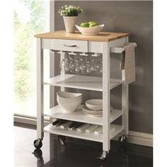 mesa auxiliar cocina florencia cantera dormitorio armario cocinas madera muebles hogar