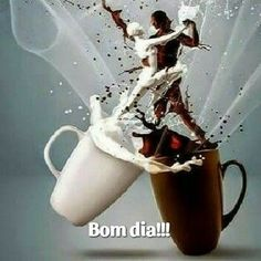 Bom dia, Sexta!! #bomdia #frases #frasesdebomdia #felcidade #sextou #sextafeira Love Languages, Morning Wish, Happy Day, Drinks, Coffee Art, Good Morning Greetings, Be Nice, Inspirational Quotes, Messages