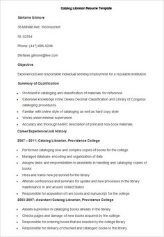 Operations Manager Resume Template Example  Professional Manager