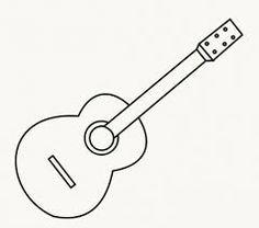 guitar draw - Αναζήτηση Google Guitar Drawing, Drawings, Google, Image, Sketches, Drawing, Portrait, Draw, Grimm