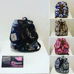 Τσάντα/Σακίδιο 12,90€ Ακρωτηρίου 45 Πάτρα. https://www.facebook.com/Izoom.eyewear.and.more/