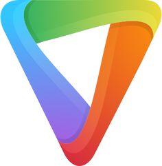 Visbit – Revolutionizing Visual Technology