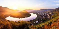 Bremm (Rheinland-Pfalz)