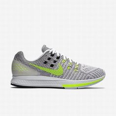 16 Best nike air max ultra nikesportscheap4sale images  7b8cc89a5
